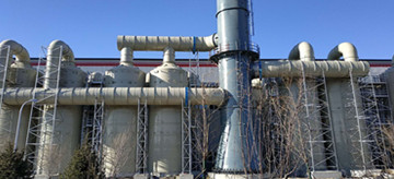 聚氯乙烯管